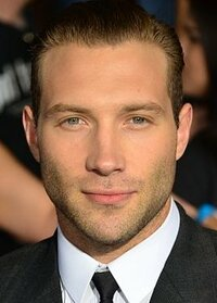 Bild Jai Courtney