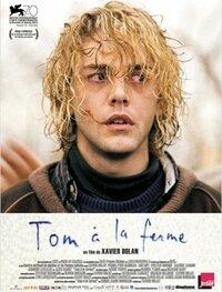 Bild Tom à la ferme