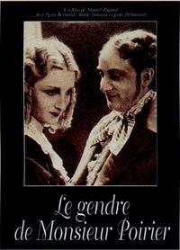 Bild Le Gendre de Monsieur Poirier