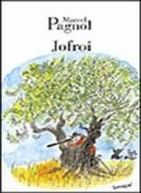 Bild Jofroi