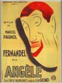 Bild Angèle