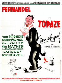 Bild Topaze