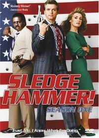 Bild Sledge Hammer!