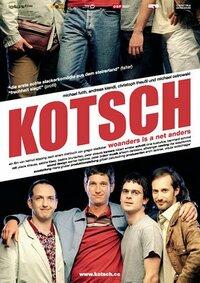 Bild Kotsch