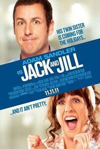 Bild Jack and Jill