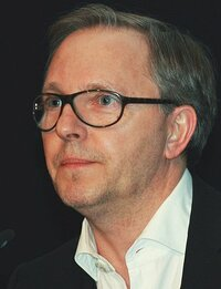 image Olli Dittrich
