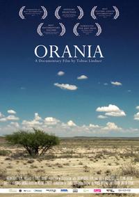 Bild Orania