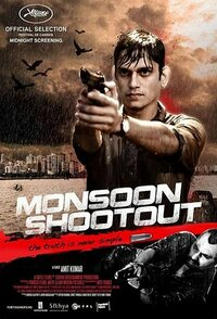 Bild Monsoon Shootout