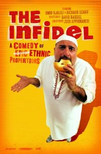 image The Infidel