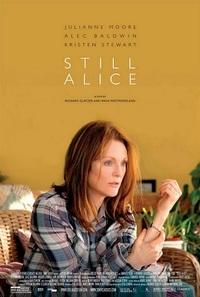 Bild Still Alice