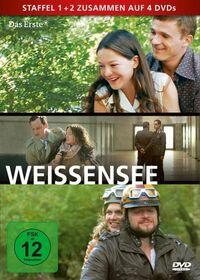 Bild Weissensee