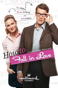 Bild How to Fall in Love