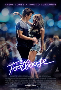 Bild Footloose