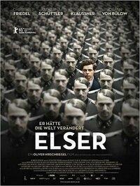 Bild Elser