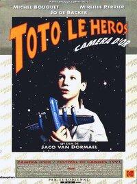 Bild Toto le héros