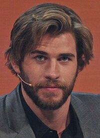 image Liam Hemsworth