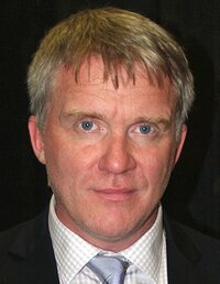 Bild Anthony Michael Hall