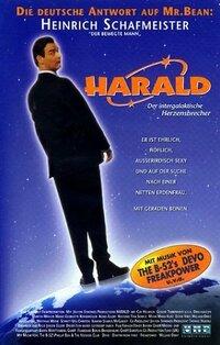 Bild Harald