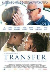 Bild Transfer