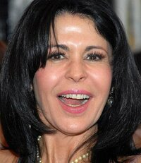 image Maria Conchita Alonso