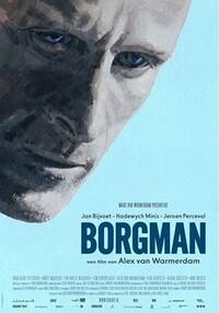Bild Borgman