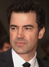 Bild Ron Livingston