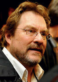 Bild Stephen Root