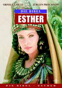 Bild Esther