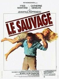 Bild Le sauvage