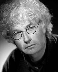 image Jean-Jacques Annaud