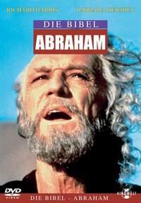 Bild Abraham