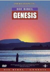 image Genesi: La creazione e il diluvio