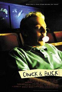 Bild Chuck & Buck