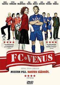 Bild FC Venus