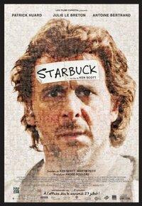 Bild Starbuck