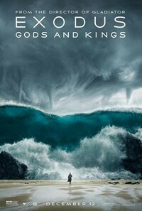 Bild Exodus: Gods and Kings