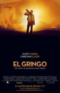 Imagen El Gringo