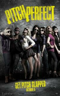 Bild Pitch Perfect