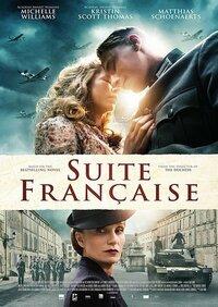 Bild Suite Française
