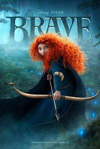 image Brave