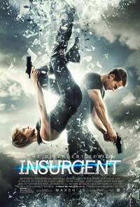Bild Insurgent