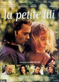 Bild La petite Lili