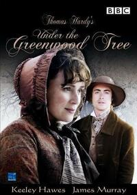 Bild Under the Greenwood Tree