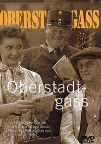 Bild Oberstadtgass