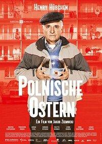 Bild Polnische Ostern