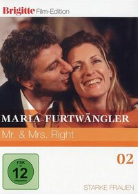 Bild Mr. und Mrs. Right