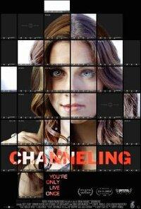 Bild Channeling