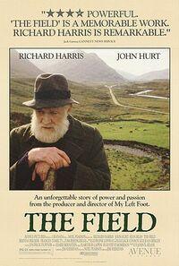 Bild The Field
