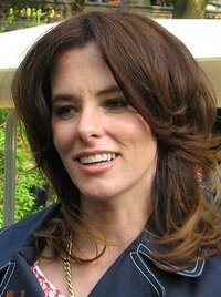 image Parker Posey