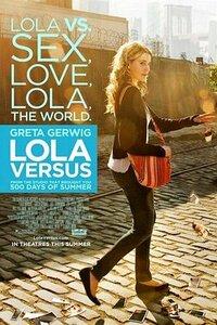Bild Lola Versus